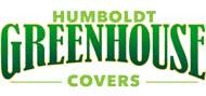 Humboldt Greenhouse Covers